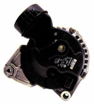 Bosch AL0703X - BMW Premium Reman Alternator
