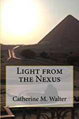 Light from the Nexus Paperback