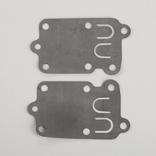 Carburetor Carb Rebuild Repair Kit for Stihl 066 050 051 056 064 076 MS660 Carb for Hus-qvarna 272 K10 WJ K15-WJ
