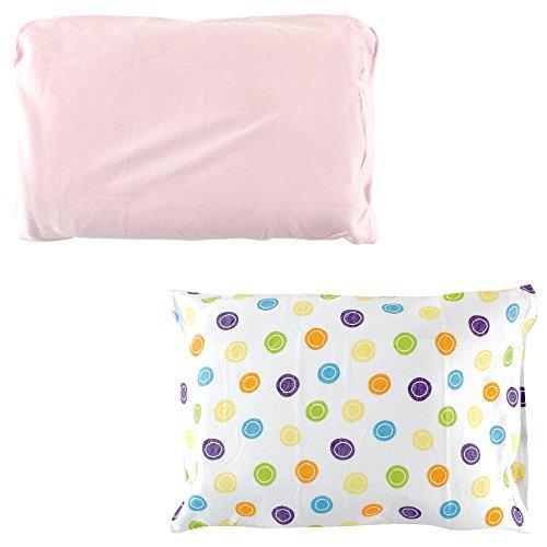 Pillow Case, 2-Pack