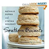 img - for Southern Biscuits (Hardcover) by Cynthia Stevens Graubart, et al. book / textbook / text book