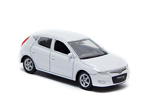 hyundai-i30-3-inch-toy-car