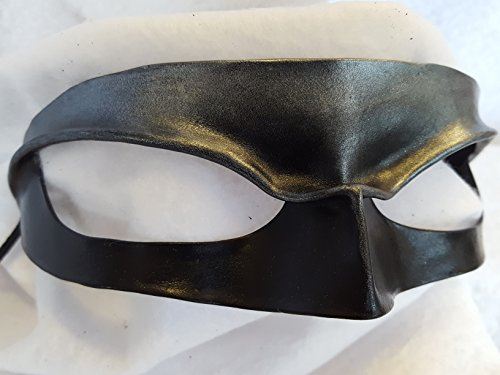 Eyes Wide Shut Masked Ball