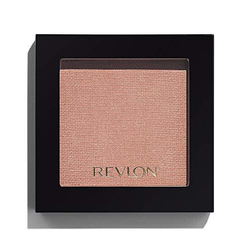 Revlon Powder blush naughty nude 5g