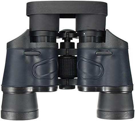 [해외]Night Vision 60X60 3000M High Definition Outdoor Hunting Binoculars Telescope HD Waterproof for Outdoor Hunting / Night Vision 60X60 3000M High Definition Outdoor Hunting Binoculars Telescope HD Waterproof for Outdoor Hunting
