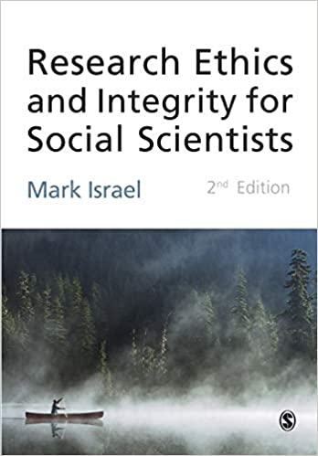 Research Ethics and Integrity for Social Scientists: Beyond ...