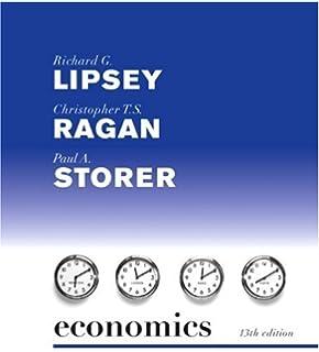 Economics 8601404371554 economics books amazon economics 13th edition fandeluxe Image collections