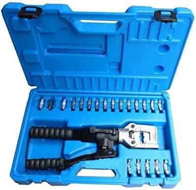 ケーブルカッター 圧着ペンチ 油圧圧着工具 鉄筋切断 コンクリート鉄 多機能ツール 手動ケーブルカッター
