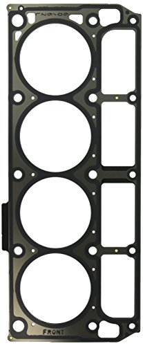 Genuine GM Parts 12610046 Cylinder Head Gasket by Genuine GM