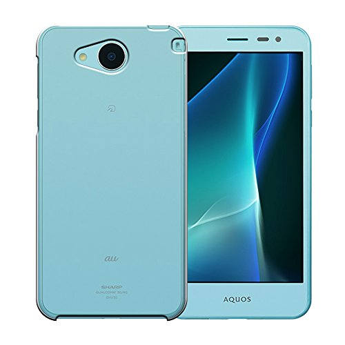 1308962bc6 Breeze-正規品] softbank AQUOS ea 606SH /Y!mobile Android One 507SH ...