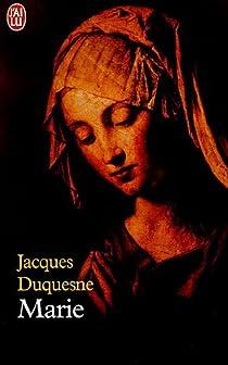 Marie par Duquesne