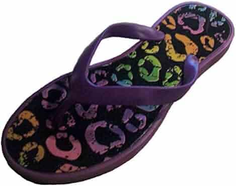 dd2e03c59 Shopping Thong - Purple - Sandals - Shoes - Girls - Clothing