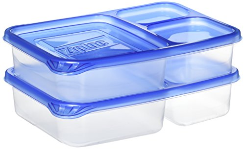 ziploc-container-divided-rectangle-2-count