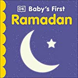 Baby's First Ramadan (Baby's First Holidays)