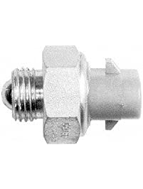 Standard Motor Products LS200 Neutral/Backup Switch