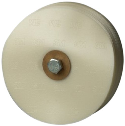 Scotch-Brite(TM) Large Area Stripe Removal Disc 07517, 8
