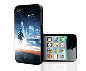 iphone covers Battlefield Men Tank Iphone 5c case