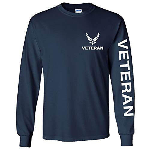united states air force veteran - 6