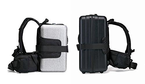 Backpack-Adapter-for-DJI-Phantom-4-case-DJI-Inspire-1-DJI-Inspire-2-case-Photo-Camera-case-by-C11