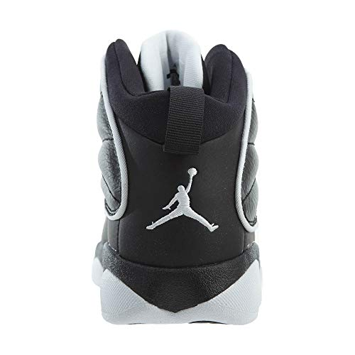white Baskets white Black Gar Tendance On Jordan 61fnxOwqO
