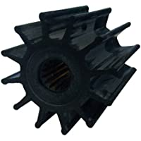 JOHNSON PUMP 09-705BT-1 / Johnson Pump Impeller Kit