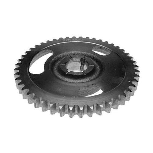 Omix-Ada 17454.12 Camshaft (Omix Camshaft Gear)