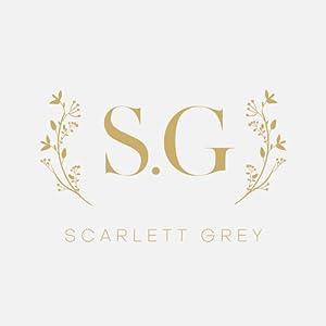 Scarlett Grey