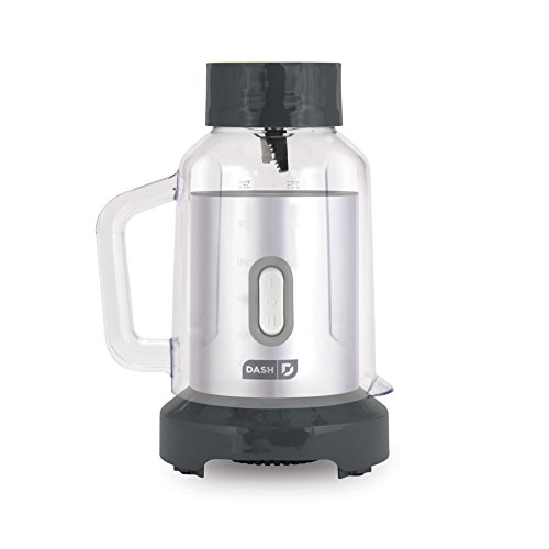 dash blender jug - 5
