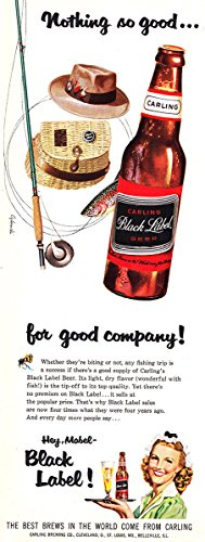 1956-carling-black-label-beer-nothing-so-good-carling-brewing-print-ad