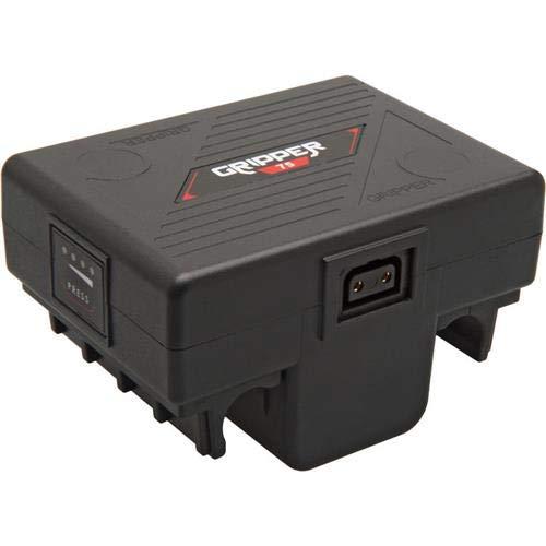 Zacuto グリッパー 75Wバッテリー   B07GFS166Z