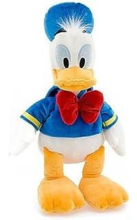 Disney Donald Duck Plush Toy - 18