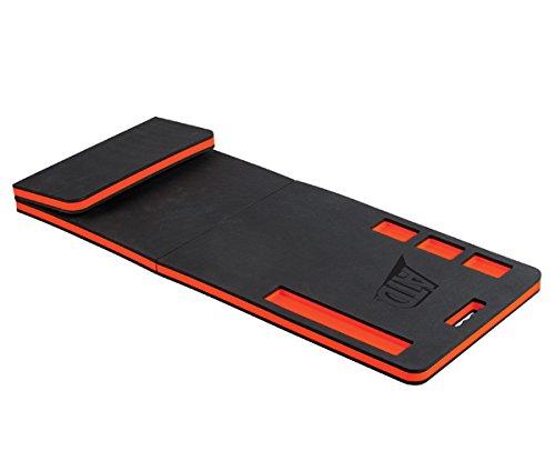 ATD Tools ATD-81015 Foldable Creeper Pad, 1 Pack
