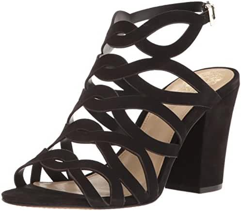 Vince Camuto Women's Norla Dress Sandal