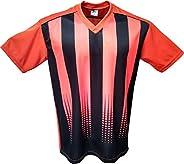 Kit 14 Camisas de Futebol Numeradas - Sorento