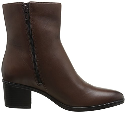 Naturalizer Harding Boot Brown