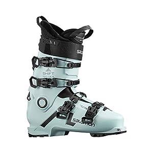 2021 Salomon Shift Pro 110 at Womens Ski Boot