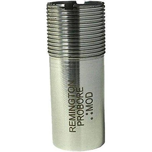 Improved Cylinder Choke - Remington 19161 Probore Choke 12 GA. Modified Flush Steel or Lead