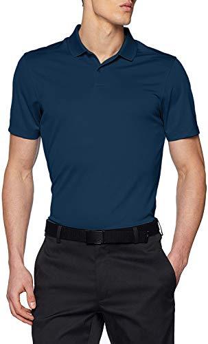 Nike 男士短袖保罗衫