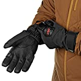 Outdoor Research Bitterblaze Glove - Men's