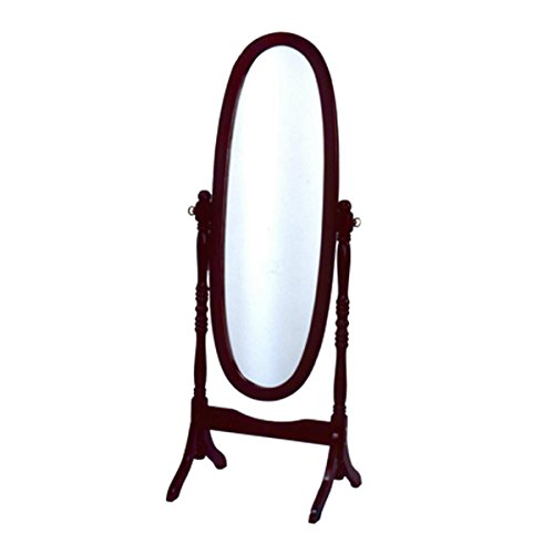 (Milton Greens Stars Eleanor Full Length Mirror,)