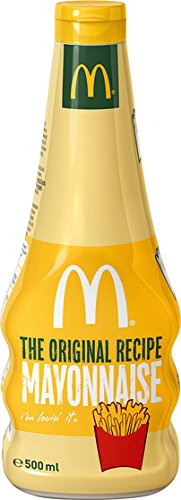 mcdonalds-mayonnaise-500ml