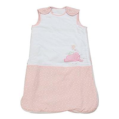 Coton bébé sac de couchage sac de couchage sans manches climatisation enfants contre tipi l'été