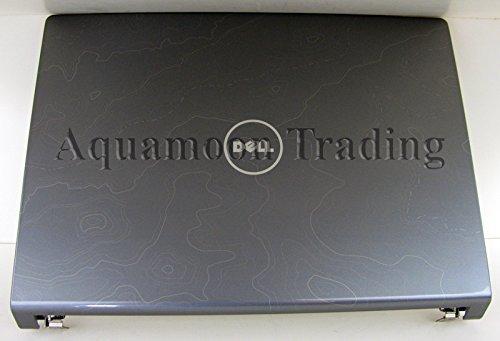 studio 1537 rear back lid