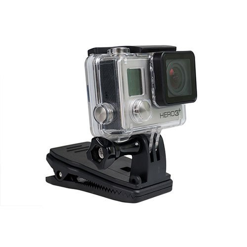 360-rotary-backpack-hat-mounts-quick-release-clip-clamp-for-gopro-hero2-3-3-4
