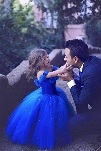 Cinderella prom dress _image0
