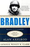Bradley, Alan Axelrod, 0230614442