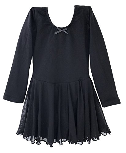 3t dance dress - 6