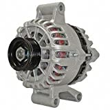 qualitybuilt alternator - Quality-Built 15423 Premium Quality Alternator