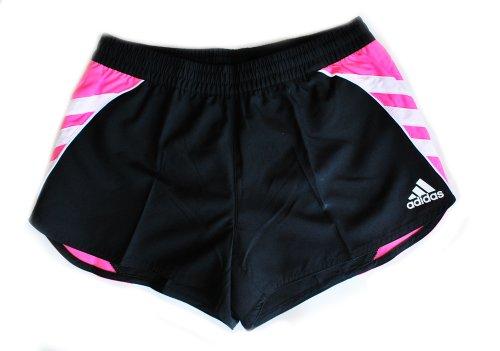 adidas FS Woven Short (XS) by adidas