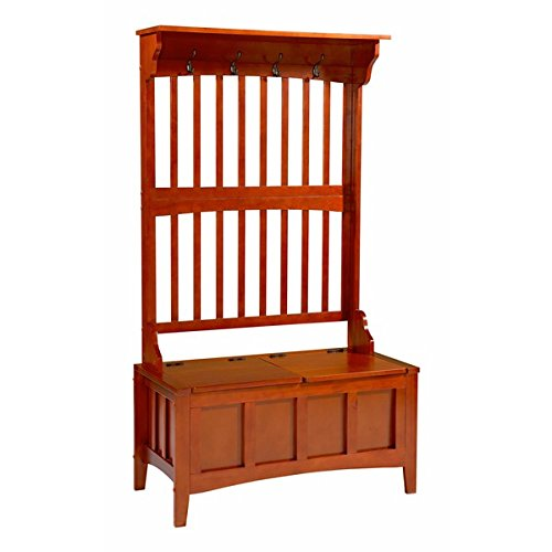 oh-home-eloise-entryway-hall-tree-with-split-seat-storage-bench